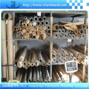 SUS 304 Vetex Wire Mesh pictures & photos