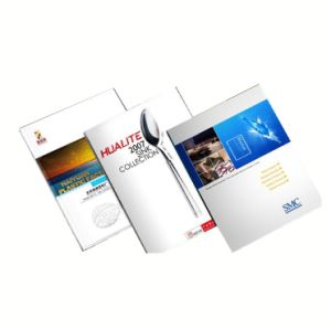 High Quality Cheap Paperback Book Printing with Good Service pictures & photos