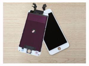Mobile Phone Touch Screen Display LCD for iPhone6/Samsung S7/Huawei P9 pictures & photos