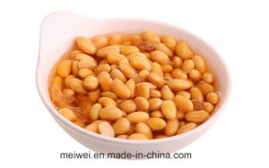 Best Selling 800g Canned Beans in Tomato Sauce pictures & photos