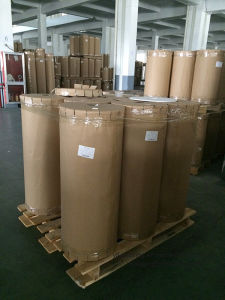 BOPP Plain Film for Printing pictures & photos