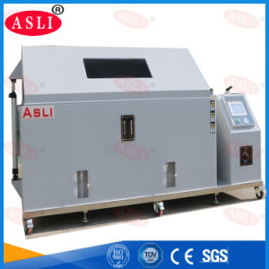 Corrosion Test Chamber/Small Salt Spray Test Machine pictures & photos