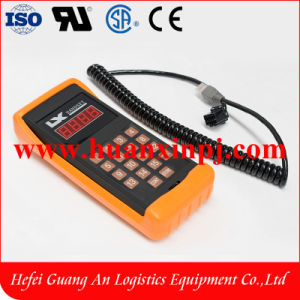 Forklift Part Ge Programmer for Ge Motor Controller pictures & photos