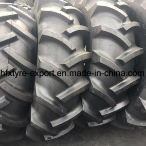 R-1 Tires 14.9-24 13.6-38 Hfx Brand Tires Agr Tire pictures & photos