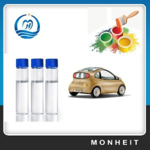 Chemical Industrial Products Thermoplastic Acrylic Resin for Plastic Paint pictures & photos