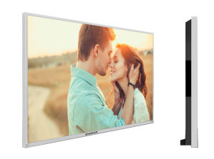 85-Inch 4k 3180*2160p Monitor Screen/LCD Display pictures & photos