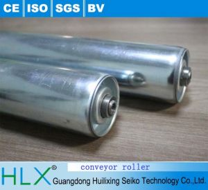 Factory Directly Supply Steel Conveyor Roller with Best Price pictures & photos