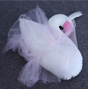 Cute Swan Stuffed Animals Doll pictures & photos