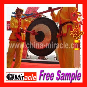 Top Quality Lowest Price Gong / Chau Ging / Chao Gong Wuhan pictures & photos