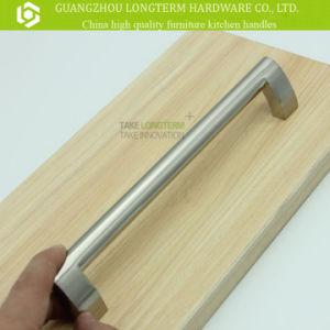 Top Grade Zamak Dresser Door Handle pictures & photos