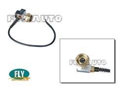 Fl-S017 Auto Speed Sensor (FL-S017)