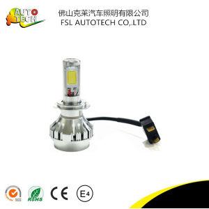 CREE H7 LED Auto Headlight Car Parts pictures & photos