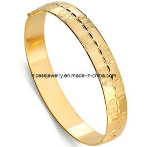 Fashion Design Shamballa Bracelet (AB21)