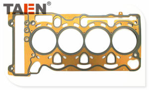 High Temperature Silicone Cylinder Head Gasket for BMW pictures & photos
