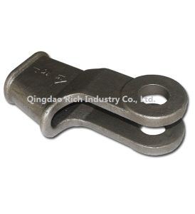 Cast Iron Auto Parts, Auto/Engineer Body/ Cast Part/Automobile Part/Wedge pictures & photos