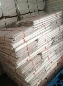 Flat Newsprint, Double Light Newsprint, Auto Parts Packaging Paper, Metal Accessories Packaging pictures & photos