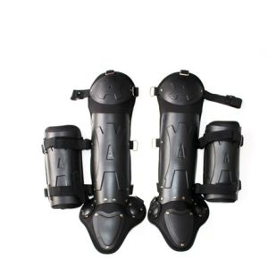 Anti Riot Gear Anti Riot Suit for Police Protection pictures & photos