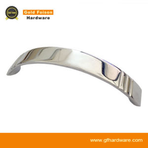 Fashion Design Furniture Handle/ Furniture Accessories/ Pull Cabinet Handle (B605) pictures & photos