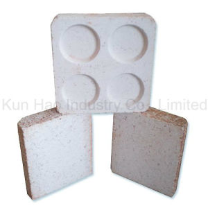 Corundum Mullite Refractory Product for Thermal Insulation