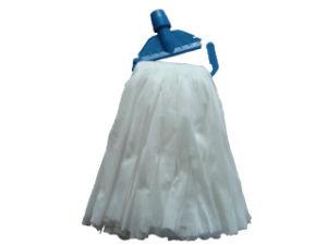 Disposable Spunlace Non Woven Mop (YYNK-180) pictures & photos