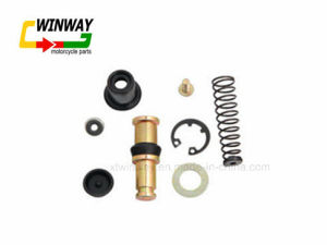 Motorcycle Brake Pump Repair Kit Ass pictures & photos