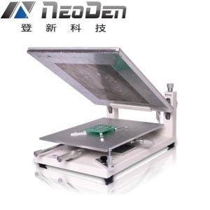 SMT Production Line Pm3040 Solder Printer pictures & photos