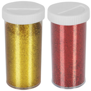 Blttled Glitter Powder pictures & photos
