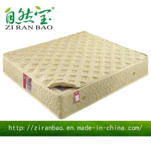 Comfortable Bedroom Furniture Bonnell Spring Mattress (ZRB-852)