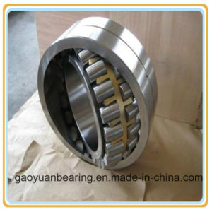 (23220) All Kinds of Spherical Roller Bearing pictures & photos