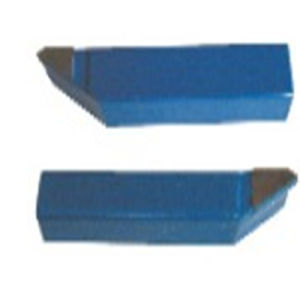 Cheapest Carbide Tipped Tools Bits Turning Tools Cutting Tools pictures & photos