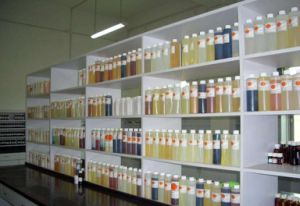 Fragrance Oil for Women pictures & photos