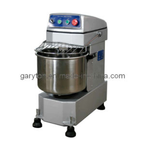 Multi-Functional Double Speed Dough Mixer (GRT-HS20) pictures & photos