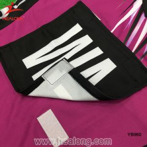 Healong Dropship Fully Dye Sublimation Bespoke Netball Skirt pictures & photos