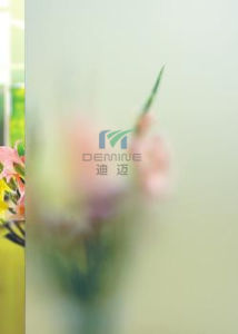 1mm/2mm/3mm/4mm/5mm/6mm/8mm Frosted Polycarbonate Sheet