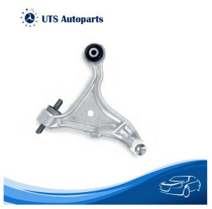 Spare Parts Suspension Parts Control Arm for Volvo S80 pictures & photos