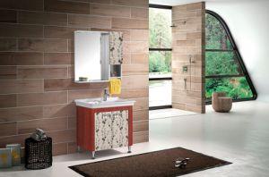 Aviation Aluminum Alloy Bathroom Furniture Ca-L499 pictures & photos