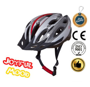 Road Bicycle Helmet Safety Bike Helmet