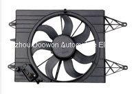 Car Electric Fan / Car Radiator Fan / Car Cooling Fan for VW G5 Voyage Polo 5u0959455b pictures & photos