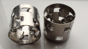 Stainless Steel Metal Random Packing pictures & photos