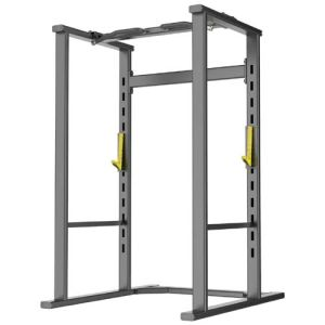 2015 Newest Fitness Machine Power Cage (SD1030) pictures & photos