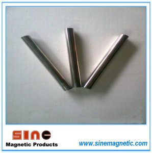 Magnetic Bar pictures & photos