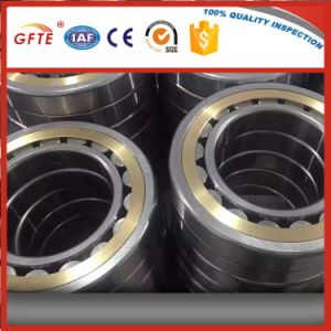 High Quality Cylindrical Roller Bearing Nup417m pictures & photos