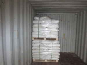 China High Grade Ammonium Polyphosphate