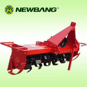 Professional Rotary Tiller Ign Series with CE Approved pictures & photos