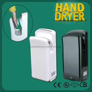 China innovative household products hand dryer hotel for Innovative household items