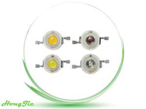 LED Chip (35mil 1watt High Power LED)