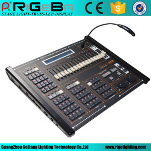 Stage Disco DJ Light 512CH DMX Controller pictures & photos