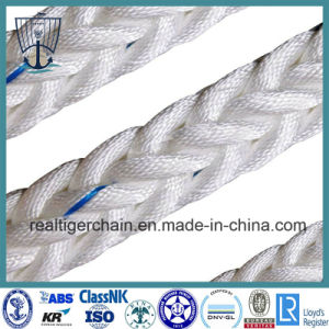 Mooring Rope pictures & photos