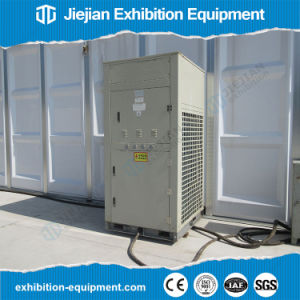 Vertical Type Air Conditioning Units pictures & photos