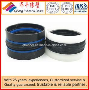 Industrila Customized O Ring/Seal Ring pictures & photos